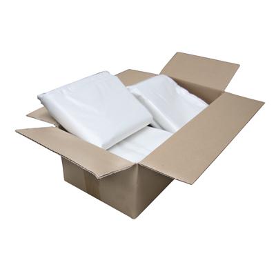 nexus 140 recycling beh lter f r papier. Black Bedroom Furniture Sets. Home Design Ideas